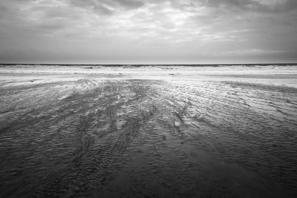 Caswell Bay20140223_DCS4413
