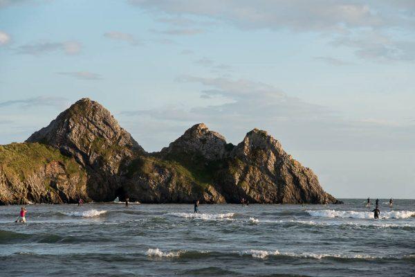 Three Cliffs Bay20140813_NCD1444