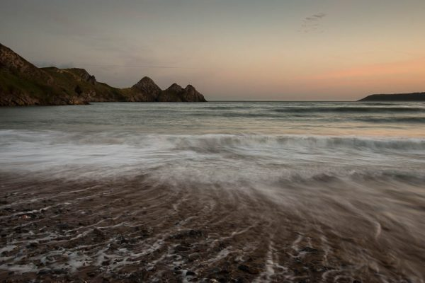 Three Cliffs Bay20140813_NCD1487