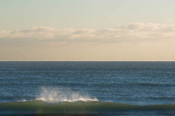 Rhossili Bay20150204_NCD8987
