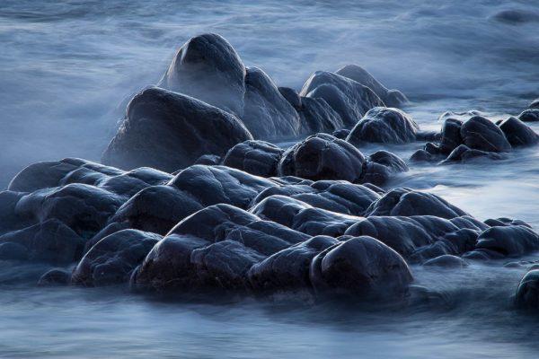 Rhossili Bay20150204_NCD9130