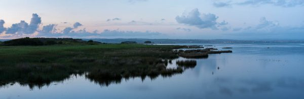 Whiteford NNR20150705_DCS7705-Pano