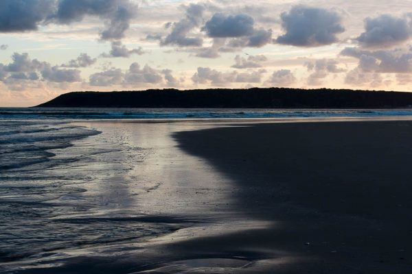 Three Cliffs Bay20151007_DCS9890