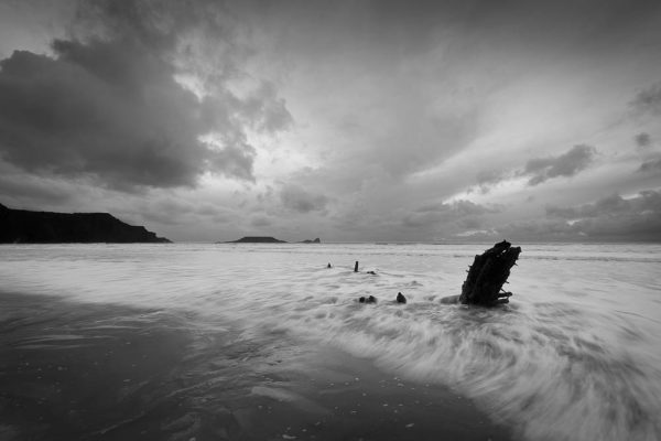 Rhossili Bay20160110_DSC2393