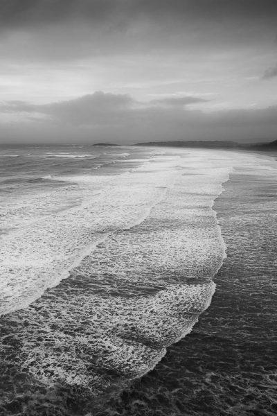 Rhossili Bay20160327_DSC3769