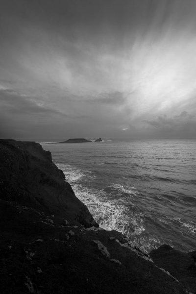Rhossili Bay20160327_DSC3775